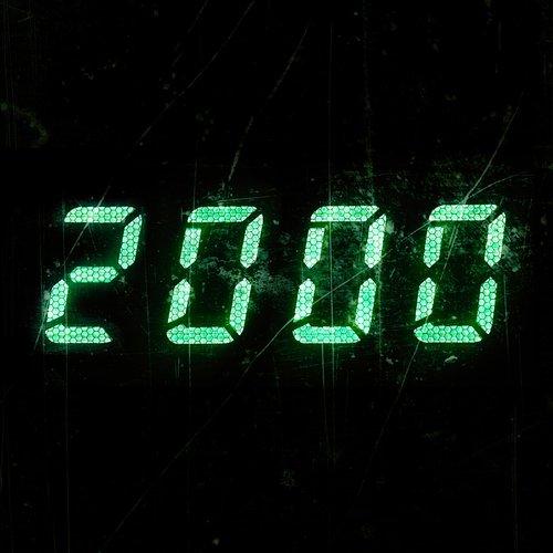 History-2000