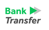 Bank_transfer_logo.png