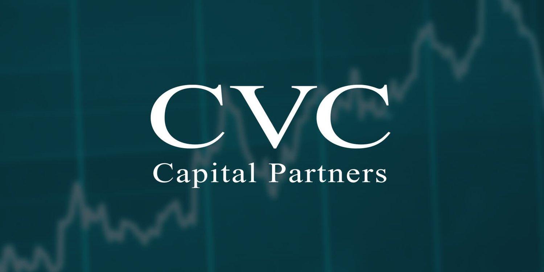 CVC-press-release.jpg