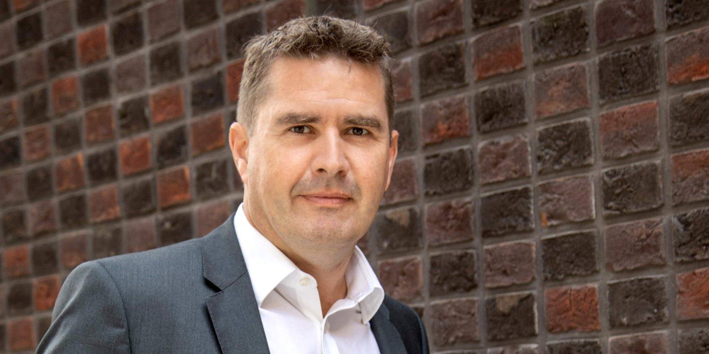 Gavin Bambury named OANDA CEO