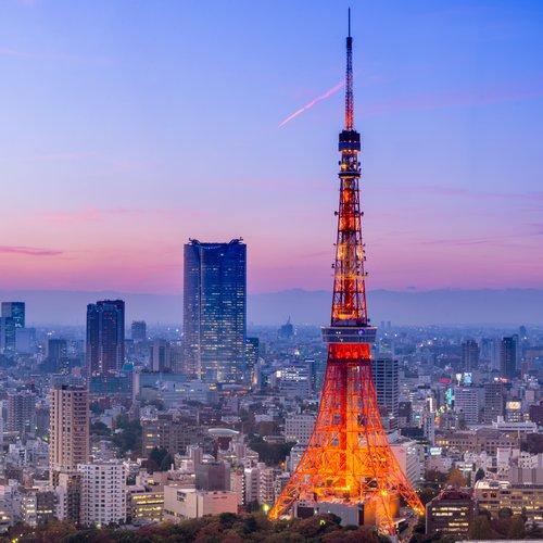 Tokyo_2015.jpg