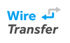 Wire_transfer_logo.png