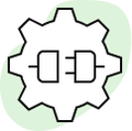 icon_custom-api.png