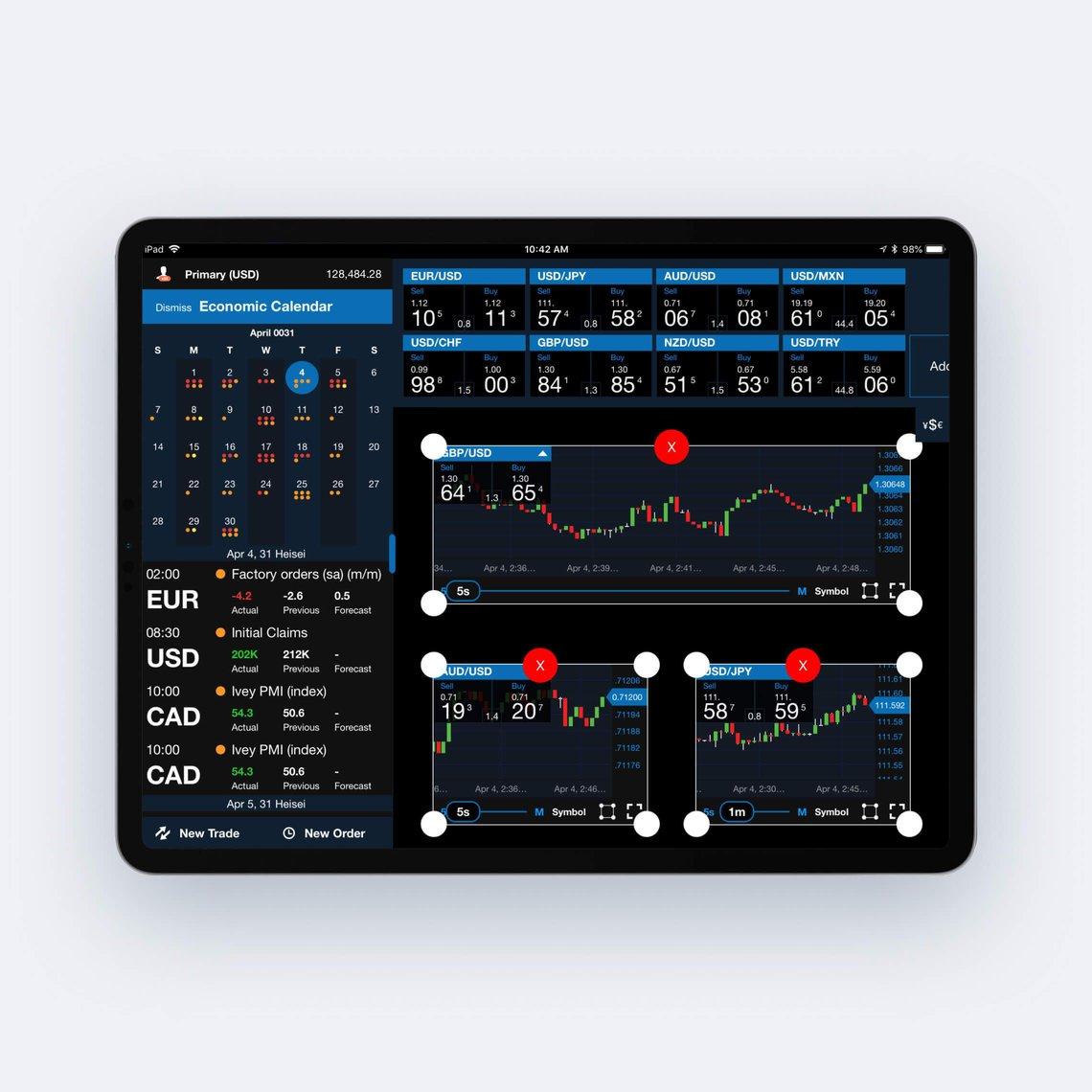 platforms_custom_interface.jpg