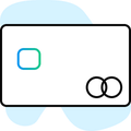 debit_card_icon.png