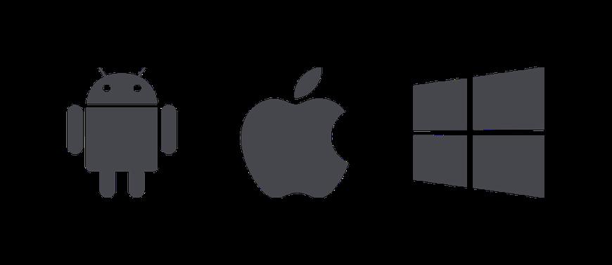 Platforms Device Portability