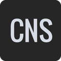 icon-cns.png