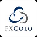 icon-fx-colo.png