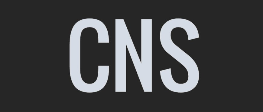 Cns vps forex