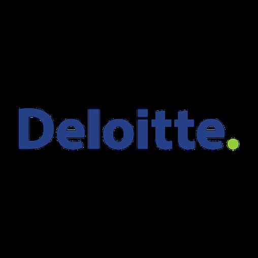 Brands - Deloitte