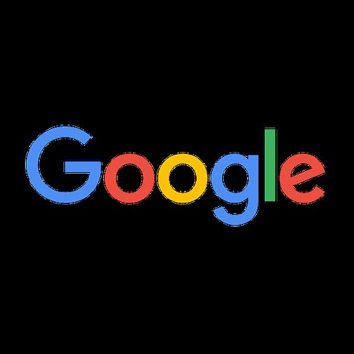 Brands - Google