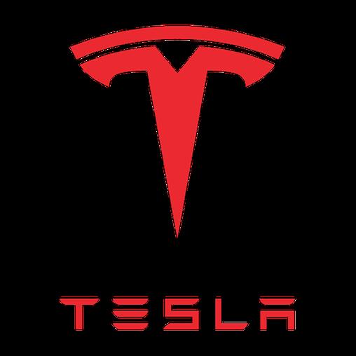 Brands - Tesla