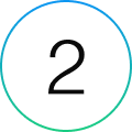 No 02 Icon