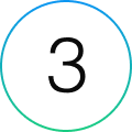 No 03 Icon