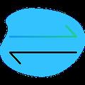 icon-deposit.png